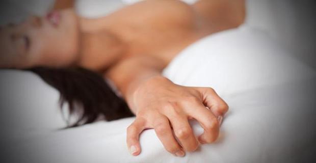 Alarm Getar Ini Dapat Buat Pasangan Orgasme di Pagi Hari