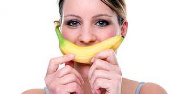 4-Makanan-Tengah-Malam-yang-Sehat-untuk-Dikonsumsi