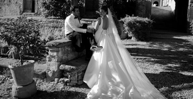 6-Hal-Yang-Membikin-Tamu-Pernikahan-Merasa-Kesal