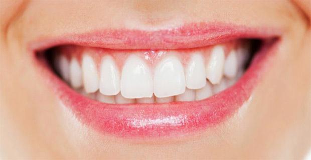 Beberapa Cara Untuk Memutihkan Gigi Berita Terkini