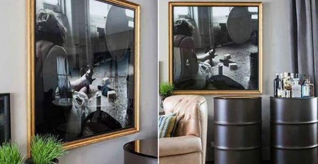 Furnitur-Rumah-Kreatif-dari-Tong-Bekas