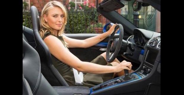 Perempuan-Lebih-Senang-Nyetir-Mobil-Manual-Ketimbang-Pria