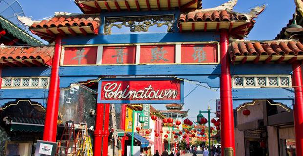 Wow,-Magelang-Bakal-Siapkan-China-Town-Terbesar