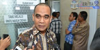 Ahmad Muzani: Tidak Ada Komunikasi Antara Pratikno dengan Pak Prabowo