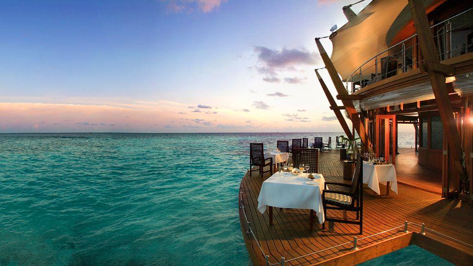 baros-maldives-baros-island