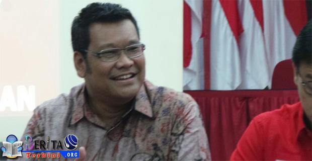Calon Pemimpin Jakarta Yang Diharapkan Warga Menurut PDIP
