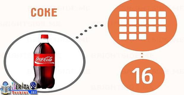 dampak-dari-meminum-minuman-cola-2
