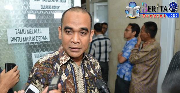 Gerindra Minta Seluruh Kader Cari Dana Untuk Kampanye Anies dan Sandiaga