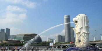 Ini Yang Perlu kamu Kunjungi Bila Sedang Berada di Singapura Meski Cuma Sehari