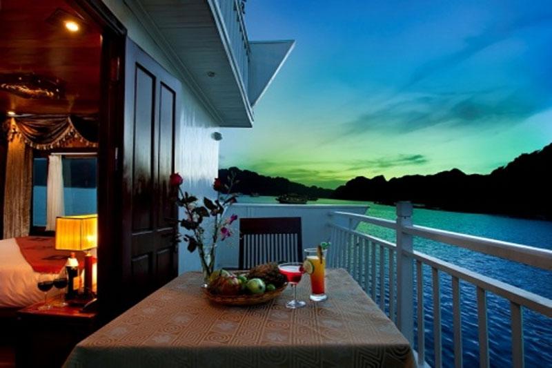 oriental-central-hotel-hanoi-vietnam