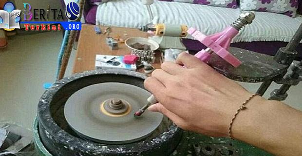 pembuatan-cincin