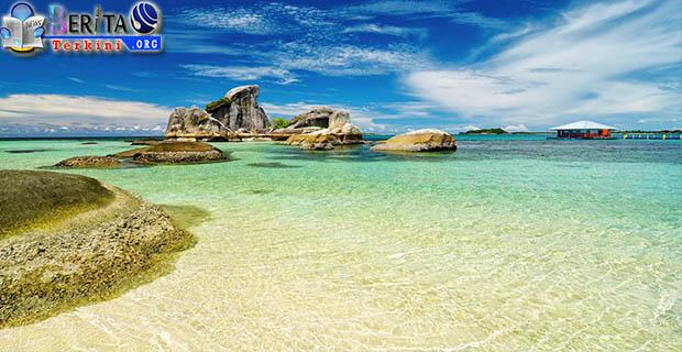 pulau-belitung