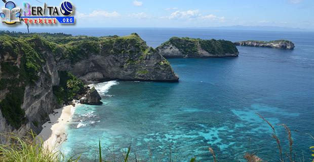 pulau-nusa-lembongan