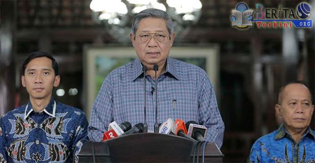Selama 4 Jam Rapat, 4 Ketua Umum Umumkan Jagoan di Pilgub DKI Siang Nanti