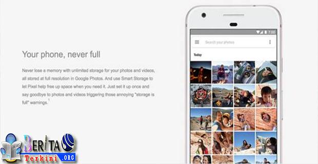 smartphone-pixel