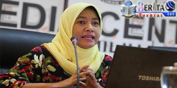 Bawaslu DKI Pastikan Penghadang Kampanye Djarot di Kembangan Bukan Penduduk Setempat