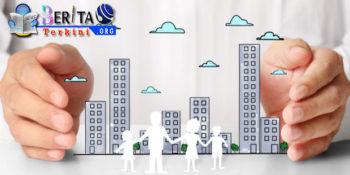 Mau Investasi Properti, Simak 4 Tips Khusus Beli Apartemen Untuk Kaum Pasangan Muda