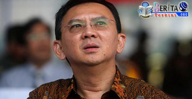 Akankah Ahok Kembali ke Dunia Politik di Indonesia?