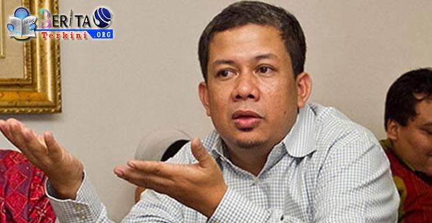 Fahri Hamzah Tegaskan Predikat Best Practice Bagi Lembaga Antirasuah Bentuk Simbolis KPK Tidak Lagi Diperlukan