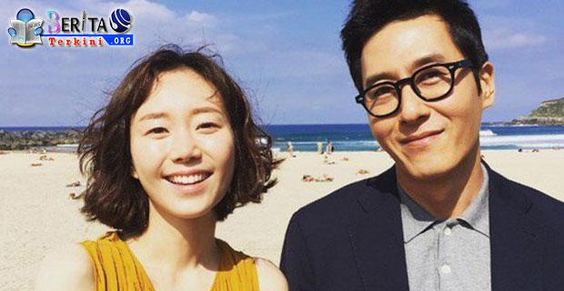 Kabar Duka di Ranah Hiburan Korsel, Aktor Kim Joo Hyuk Tewas Dalam Insiden Kecelakaan Mobil