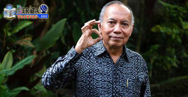 Bondan Winarno Tutup Usia di 67 Tahun, Jenazah Akan Dkremasi di Cibinong Bogor