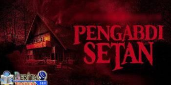 film-pengabdi-setan-terlaris-di-tahun-2017