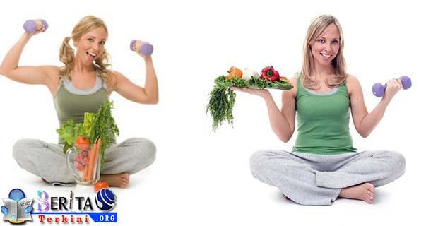 makanan-makan-yang-baik-di-kosumsi-saat-olahraga