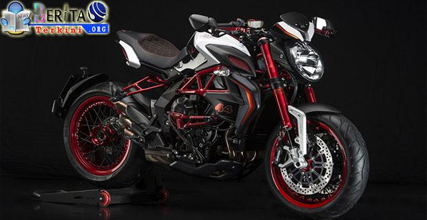 mv-revear-dragster-800rr-siap-mencicipi-aspal