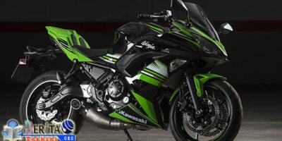 ninja-650-krt-seharga-113-juta-siap-meluncur