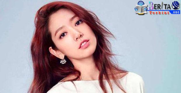 park-shin-hye-merasa-gerah-dengan-status-single-nya