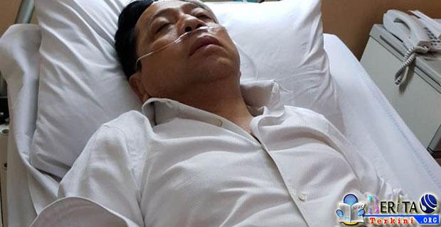 publik-menanyakan-setya-novanto-pingsan-atau-sedang-tidur-di-rs