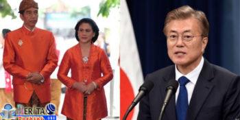selesai-mantu-jokowi-akan-bertemu-presiden-korsel-di-istana-negera
