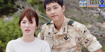 song-joong-ki-dan-song-hye-kyo-dari-drama-cinta-menuju-ke-pernikahan