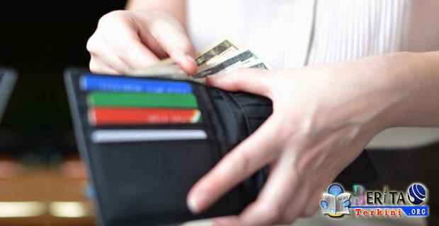 Intip 5 Tips Dalam Mengatur Pola Keuangan Secara Baik dan Benar