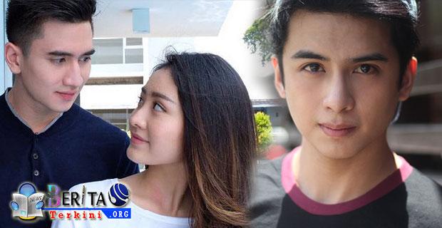 Mungkinkah Teejay Marquez Bakal Bersaing Dengan Verrell Bramasta Dapatkan Hati Natasha Wilona?