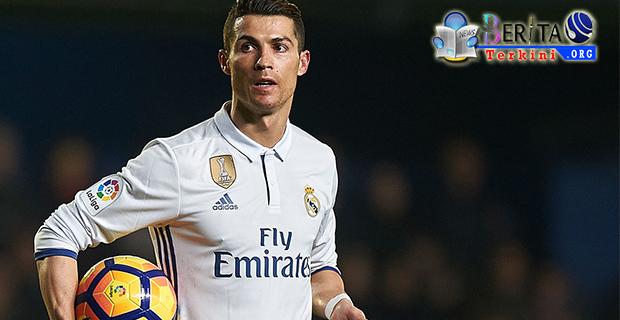 Cristiano Ronaldo Akan Tinggalkan Real Madrid? Ini Dia Hasil Respon Para Suporter