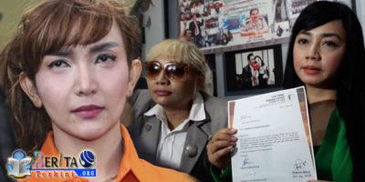 Dituding Kurang Kooperatif, 8 Pengacara Pembela Roro Fitria Memilih Mengundurkan Diri
