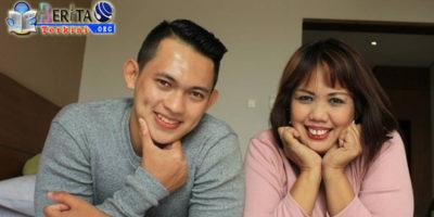 Setelah Bercerai Dari Elly Sugigi, Begini Kondisi Nasib Mantan Suami