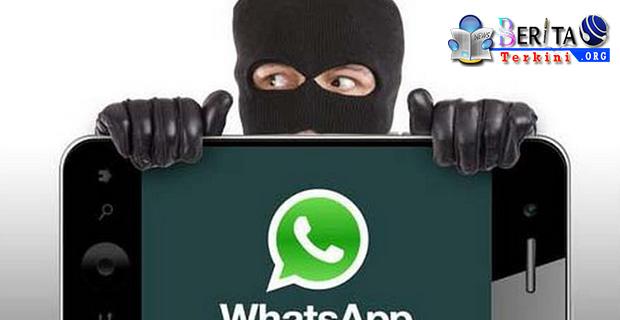 Sebarkan! Agar Mereka Tahu, Hati- Hati Penipuan Dengan Modus Whatsapp Berundian Mobil