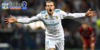 Bermain Tanpa Ronaldo, Real Madrid Lebih Kompak?
