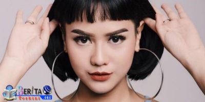 Buka Aib Istri, Bukan Dapat Perhatian Vicky Prasetyo Malah Dikomentari Sesama Artis Lain
