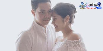 Ardina Rasti Melahirkan, Arie Dwi Andika Ungkapkan Pengalaman Persalinan Istrinya