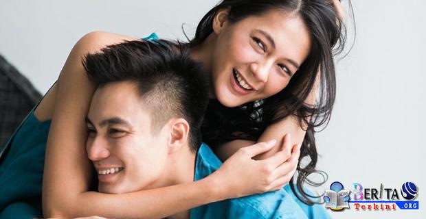 Ini Dia Nyiyiran Baim Wong Pasca Resmi Menjadi Suami Paula Verhoeven