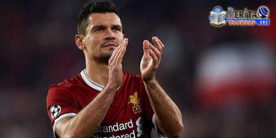 Marko Simic Menjadi Penentu Kemenangan Persija, Bek Liverpool Ucapkan Selamat!