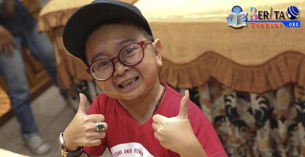 Nikahi Selviana Hana Wijaya, Daus Mini Resmi Lepas Status Duda