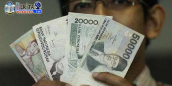 Segera Tukarkan 3 Pecahan Uang Kertas Ini di BI, Batas Berlaku Akhir Tahun 2018