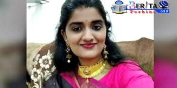 Seorang Perempuan Muda Arab Saudi Diperkosa dan Dibunuh Secara Brutal