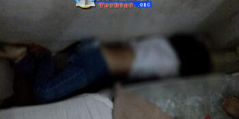 Gadis Diperkosa dan Ditonton 12 Orang di Kampus Lokasi Ujian PNS
