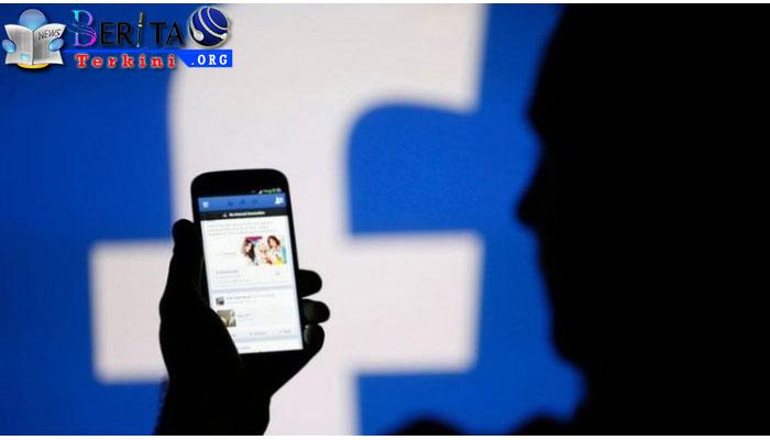 Pria di India Diarak Telanjang karena Tuduh Saudara-saudaranya Berbuat Kriminal di Facebook Live