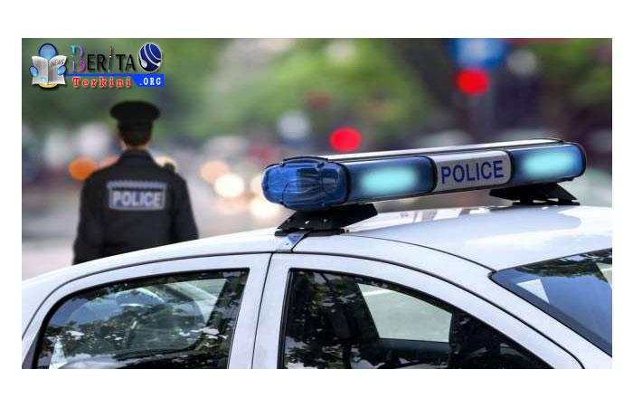 Tak Sanggup Bayar Ongkos Taksi Rp 32 Juta, Wanita Berakhir di Kantor Polisi